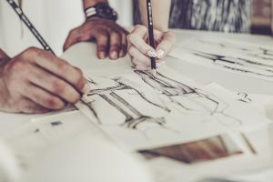 #Potenciate Moda ya tiene sus 15 proyectos finalistas