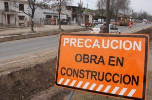 Entra en vigencia el nuevo Registro de Constructores de Obra Pública del Estado provincial