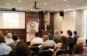 Promueven el fortalecimiento del comercio agropecuario con mercados del pacífico
