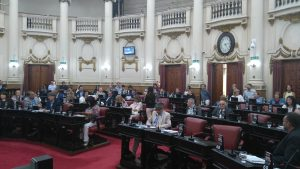 Reforma tributaria: Córdoba también se suma al rechazo por el impuesto al vino