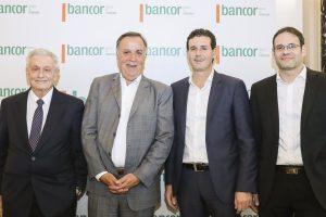 Bancor suma más alternativas con Desarrollistas para la Casa Propia