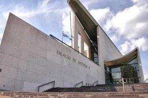 Rechazan pedido de sobreseimiento formulado por acusados de fraude contra ART