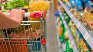 En la CABA, el Indice de Precios al consumidor registró un alza de 1,5% en octubre