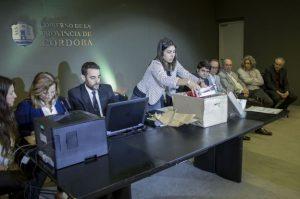 """Para Quinteros, el gobierno le asegura a Kolektor """"seguir con el negocio por 8 años"""""""