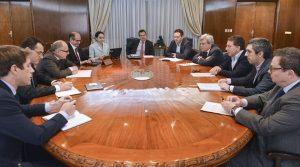 El FMI respaldó al Gobierno y le pidió que acelere el plan de reformas