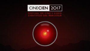 Veintiocho películas compiten en el festival de cine científico