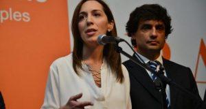 Gobierno vidalista apunta a que el Fondo del Conurbano llegue a los $65.000 millones