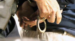 Intercambio de experiencias y estrategias en la lucha contra el crimen organizado