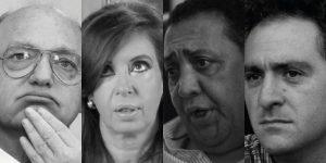 """Memorandum: Para la DAIA """"se burlaban de los argentinos"""""""