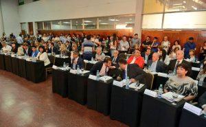 Cambiemos le pide al oficialismo que la apertura de sesiones 2018 sea en Dean Funes