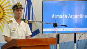 ARA San Juan: La Armada ratificó las declaraciones de Aguad de que murieron los 44 tripulantes