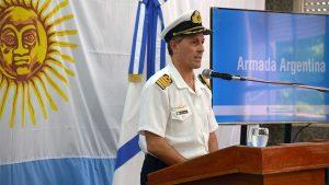 """ARA San Juan: La Armada afirmó que las ocho llamadas del submarino """"no eran de emergencia"""""""
