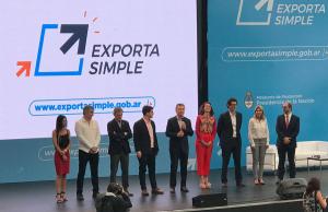 Una nueva herramienta digital para que exportar sea algo simple