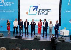 Al aludir al empresario K, Cristóbal López, Macri afirmó: «hay que pagar los impuestos»