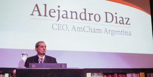 Sostienen que el éxito del sistema de preferencias dependerá de la competitividad argentina