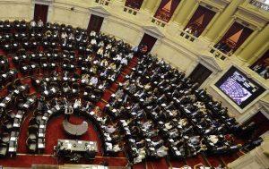Reforma Previsional: Gobierno otorgará un bono para compensar a los jubilados y beneficiarios de la AUH