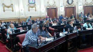 #NoAlAjuste La CGT Córdoba en pie de guerra contra las reformas de Macri