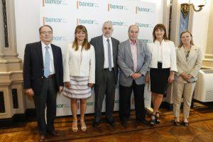 Convergencia estratégica para impulsar un Mercado de Capitales regional