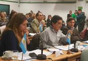 "Riutorismo demanda un ERSEM con independencia para controlar al ""poder político"""