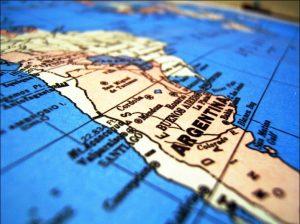 Identifican grandes oportunidades para Argentina a través de la integración en la economía global