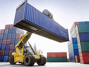 Empresas perciben un escenario positivo para el comercio exterior en los próximos doce meses