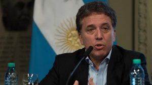 Dujovne aseguró que se aprobará la reforma previsional