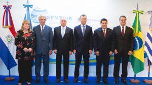 Tras la cumbre de la OMC, el Gabinete macrista tendrá su cónclave para evaluar la gestión
