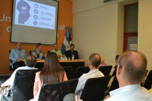 Por el alto costo financiero, Gobierno y UIC gestionarán reunión con autoridades nacionales