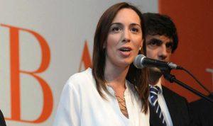 """Expresan """"preocupación"""" por cambios de Vidal en la política de Gobierno Abierto"""