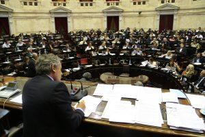 El Ejecutivo promulgó la ley de Responsabilidad Penal Empresaria