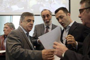 Mega DNU: El oficialismo anticipó que se revisará el 6 de febrero