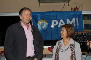 Senado: El nuevo titular del bloque PRO defendió las reformas