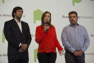 Industria del juego: la CC ARI bonaerense respaldó la medida adoptada por Vidal