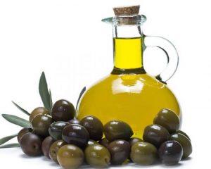 Las exportaciones de aceite de oliva crecieron 193%