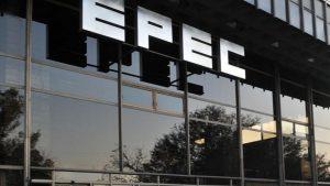 Desde Cambiemos advierten de un nuevo aumento de EPEC
