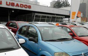 El año arrancó con suba de 15% en la venta de usados en Córdoba