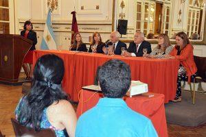 Salta tendrá activa participación en el Congreso Mundial de Mediación