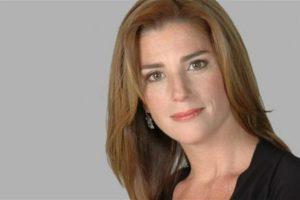 El abogado de la familia de Débora Pérez Volpin cargó contra La Trinidad