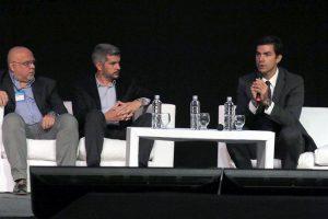 Junto a gobernadores del NOA, Peña ratificó el compromiso con el Plan Belgrano