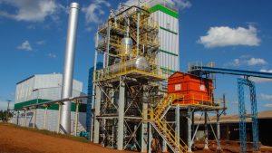 El BID ofrece concretar financiamiento a proyectos energéticos en la Argentina