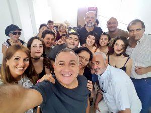 Con el objetivo de ser gobernador, Luis Juez metió presión por internas en Cambiemos