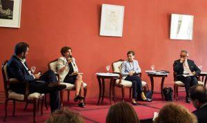 Financiamiento político: Piden que la nueva ley abarque las nuevas formas de propaganda en internet y las redes