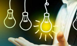 Convocatoria a emprendedores y estudiantes para una nueva edición del Programa APPES