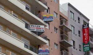 Los préstamos hipotecarios en UVA crecieron 9,9% en enero