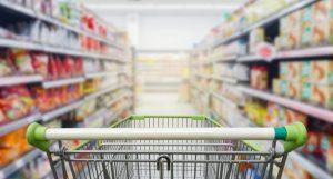 Advierten que la rebaja del IVA no llegará a los consumidores