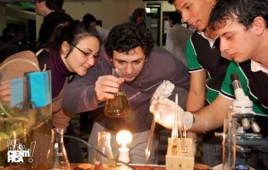 La cartera de Ciencia financiará proyectos de cultura científica