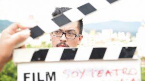 Enacom abrió concurso orientado a medios que se dediquen a gestión y producción