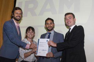 Certifican normas IRAM relacionadas a la calidad de organismos de control