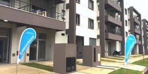 ProCreAr: Se actualizará el monto de las tasaciones de las propiedades y se extenderá el plazo para presentar las casas seleccionadas