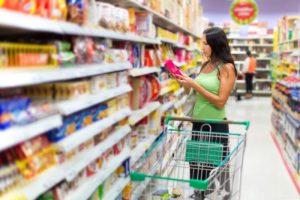 El año arrancó con inflación de 1,6%, según un informe privado